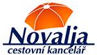 Cestovní kancelář Novalja